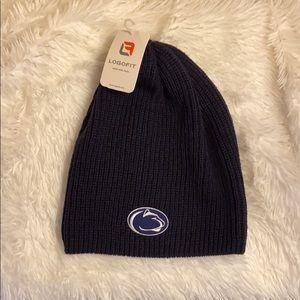 Penn State hat NWT